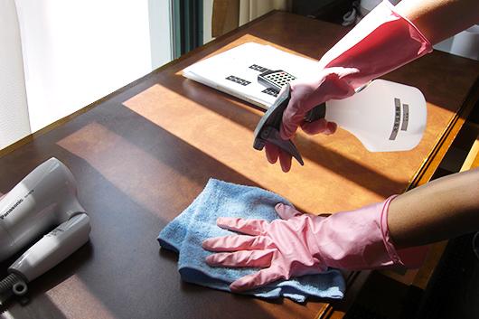 新型コロナウイルス感染症等への対策