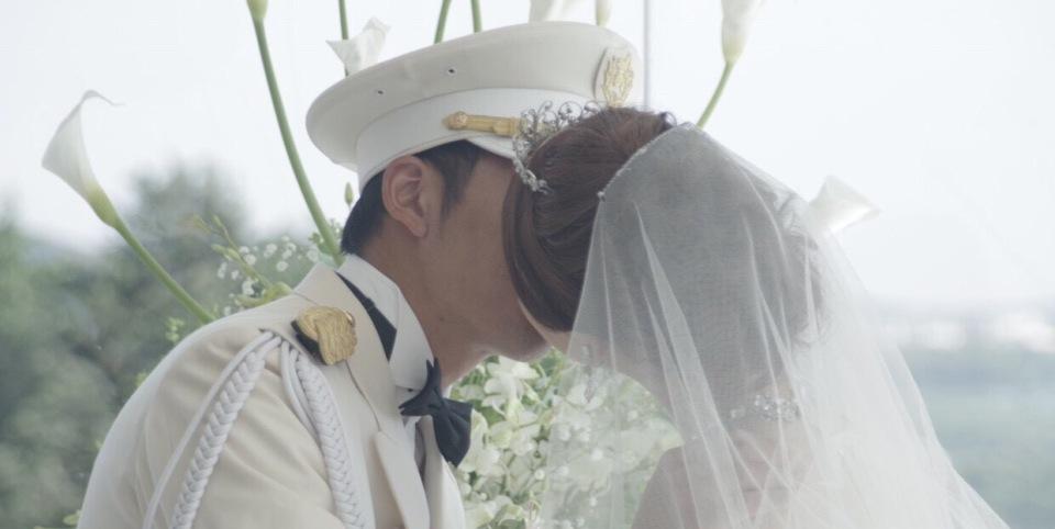 MAY.3.2018喜々津家朝長家_07