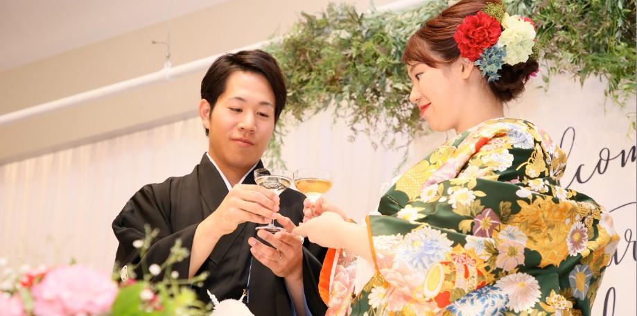 NOV.10.2019井上家山村家_05