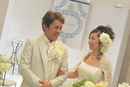 APR.4.2015 YUKIO&MASAMIフォト+食事会