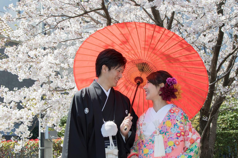 【10組限定】2020 春のウエディングプラン